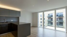 2 BEDROOM FLAT IN HERITAGE WALK LUXURY DEVELOPMENT