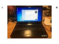 """Dell Inspiron 15R-N1550 15.6"""" Laptop"""