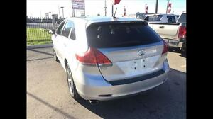2010 Toyota Venza V6 Low Kms Super Clean and More !!!!! London Ontario image 3