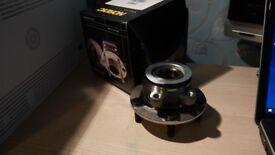 Nissan X-Trail 2007-2015 Front Hub Wheel Bearing Kit NEW