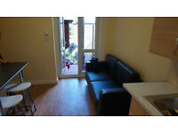 Seven Sisters N15. **AVAIL NOW** Brand New, Completely Refurbished 4 Bed Furnished Flat near Station