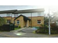 Large 5 bedroomed house for swap