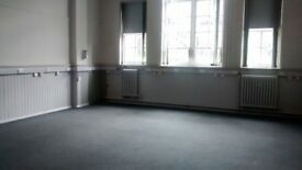 Live in a former school in Coulsdon Town, Croydon, CR5