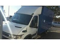 2005 iveco cheap truck