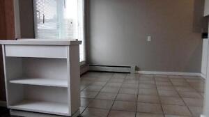 Welcome to Ramos Place 11940 - 82 Street NW Edmonton Edmonton Area image 10