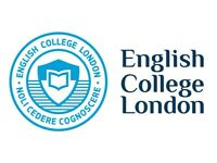 Homestay families required in Kentish Town by English College London