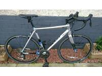 Raleigh Criterium Sport Road Bike £400.. ono
