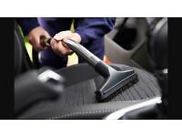 Experienced Car Valeter Required And washers