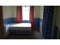 MASTER BED ROOM TO RENT FOR SINGLE PERSON £435 PM Inc Bills