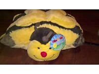 Brand new Pillow Pet Bumble Bee