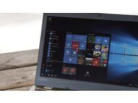 BRAND NEW Lenovo Thinkpad 13 G2 - Intel Core - i57200U 180GB SSD