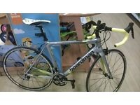 Boardman Road Pro Full Carbon