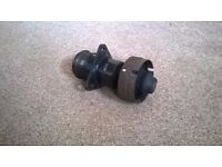 FORD Focus Drive Belt Shaft and Bearing assembly