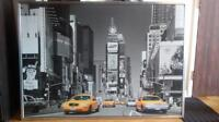 Cadre Ikea New York