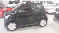 2013 smart fortwo BLUETOOTH 55KM $7,700!!!