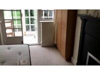 Stunning Double room available on Rotton Park ,Road Edgbaston