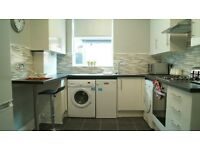 5 Bed Student House, Bills,Included, Brailsford Rd Fallowfield, Newly refurbished,Close to amenites