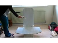 Aquatec Bath Chair...Unused