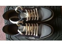 DEXTER MENS CASUAL/TRAINERS