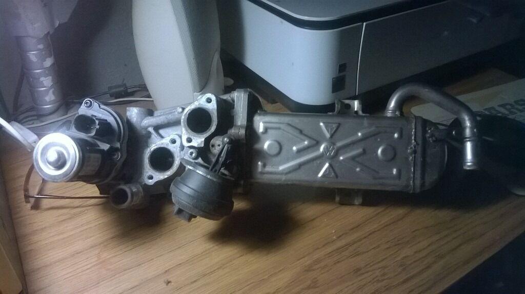 2012 skoda octavia egr valve part no in liversedge west yorkshire gumtree. Black Bedroom Furniture Sets. Home Design Ideas