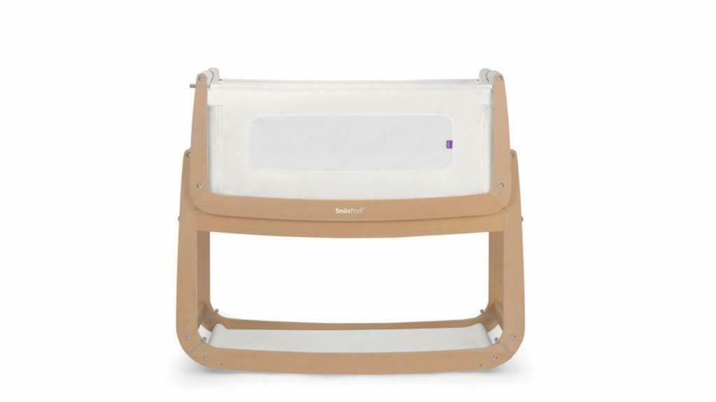 0589030c703 Snuzpod Baby Bed From 0 To 2 Years Old In Kingston London Gumtree