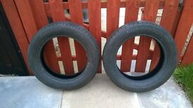 Continental Tyres Size 155/65 R14