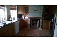 2 Bed Farm Cottage To Let, Rural Location