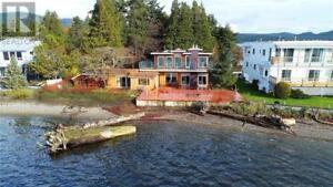 1908 Billings Rd Sooke, British Columbia