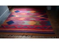 Maroccan rug for sale