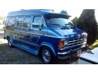 Swap/Part Exchange and sensible cash offers. I would like to swap or part exchange for a motorhome.