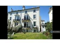 2 bedroom flat in Hove, Brighton And Hove, BN3 (2 bed)