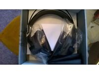PreSonus HD7 Professional Monitoring Headphones - NEW