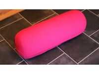 Yoga & massage therapy studio closing sale - yoga mats, yoga bolsters, massage table, etc.