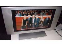 "TV 19"""