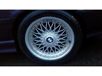 BBs Style 5s 17inch (8.5j)