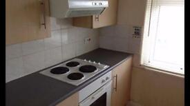 One bed luxury flat in withington