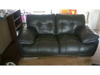 two seater settee for sale