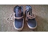 Shoes Next