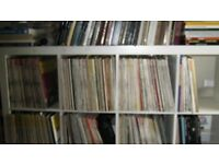 CLASSICAL RECORDS - 3000 + COLLECTION WILL EXPORT