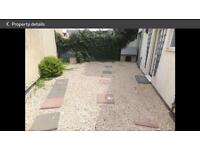 3 Bed Flat Rodbourne Road