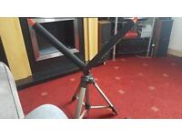 Pole pod for sale collection only