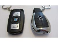 MERCEDES KEY LOST REPLACEMEN SERVICE . MERCEDES & BMW KEY RROGRAMMING CODING LOCKSMITH
