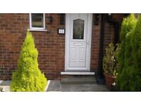 2 Bed terraced house in Sandal Wakefield
