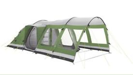 OUTWELL NEVADA MP tent front extension