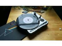 Numark Turntable/Record player. Mint condition.