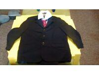 Infant Suit 18/23months
