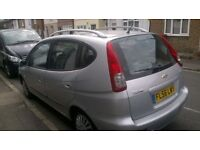Very Good CONDITION ,,,,FAMILY Car