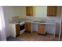 1 Bedroom Unfurnished Ground Floor Flat to Rent, Newburgh, Cupar