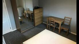 Double room £650 pcm WATFORD