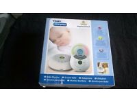 Digital Baby Monitor - Tomy TF525 - Never Used